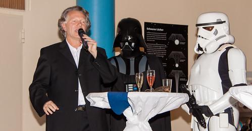 2013-10-22 - Vernissage zum Thema 'Kosmische Evolution' im Planetarium - 4  von 36 (IMG_0453).jpg