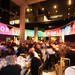 Open Data Institute Annual Summit 2013 by OpenDataInstitute