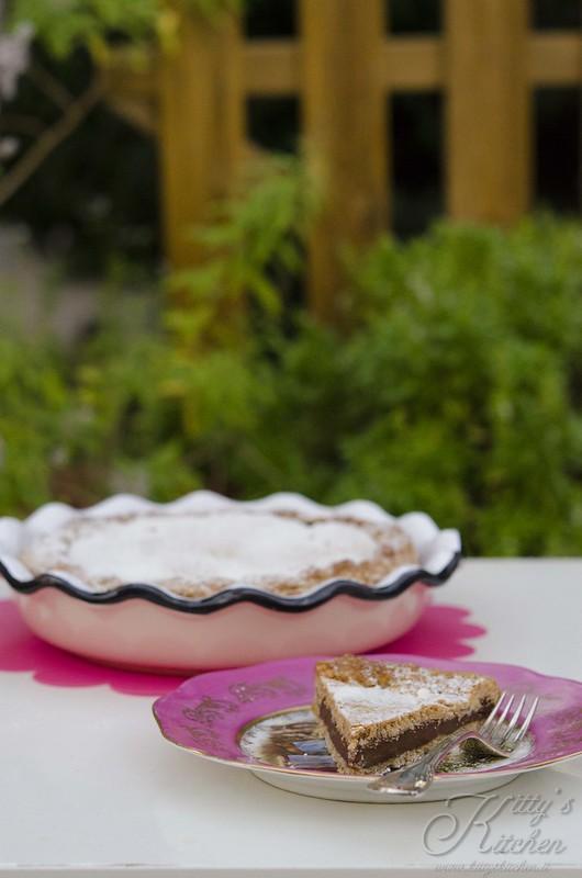 torta del nonno_2267