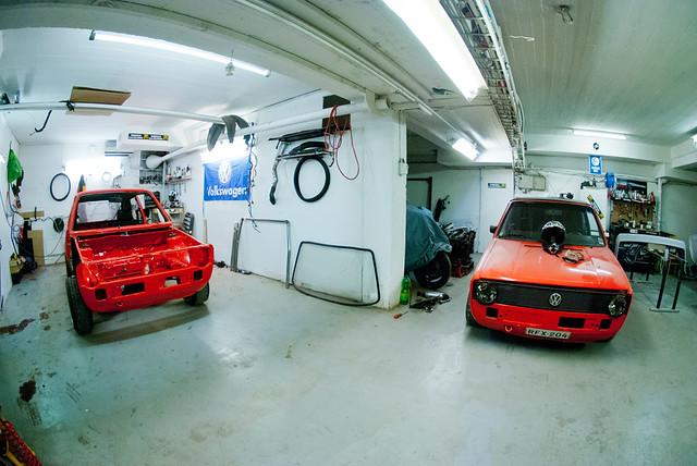 LimboMUrmeli: Maailmanlopun Vehkeet VW, Nissan.. - Sivu 6 10704491264_39e0179843_z