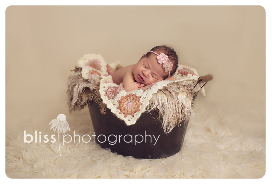newborn blissphotography-1509