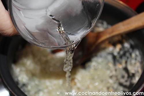 Arroz persa www.cocinandoentreolivos (5)