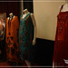 The Establishing Shot: The Great Gatsby Home Release Launch - 1920s Vintage Dresses