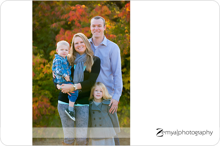 b-R-2013-10-26-04: Zemya Photography: Child & Family photographer