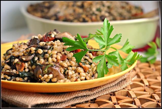 mushroombarleycasserole4