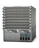 Cisco Nexus 9508 Switch