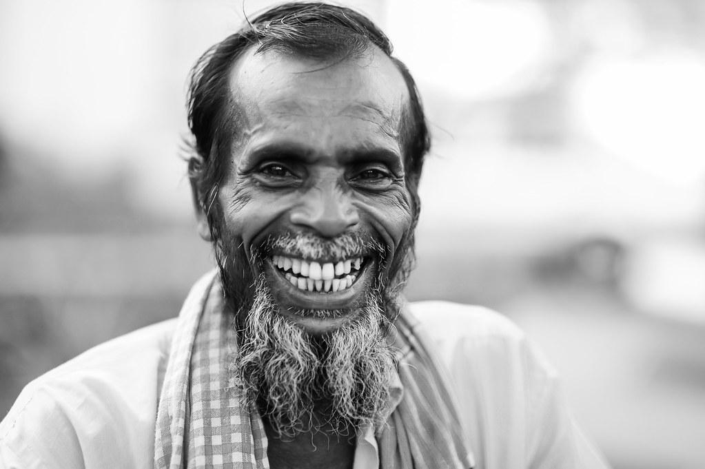 Stranger [116/200]: Syedul Hoq