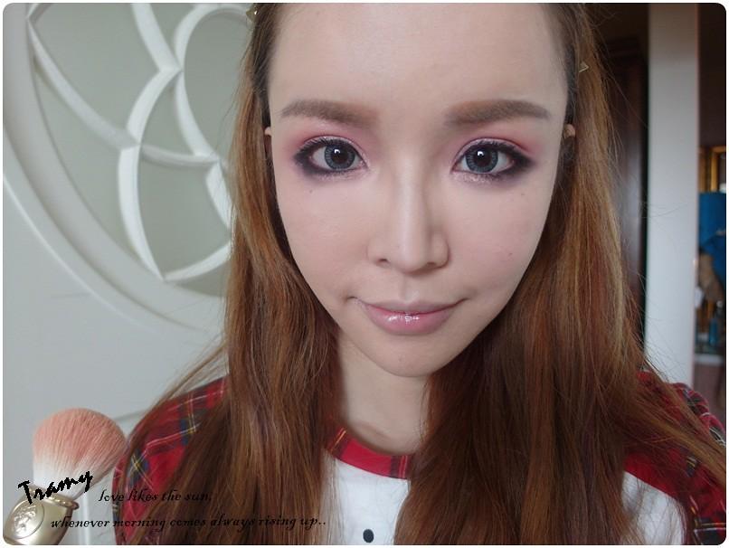 炫雅妝 (36)