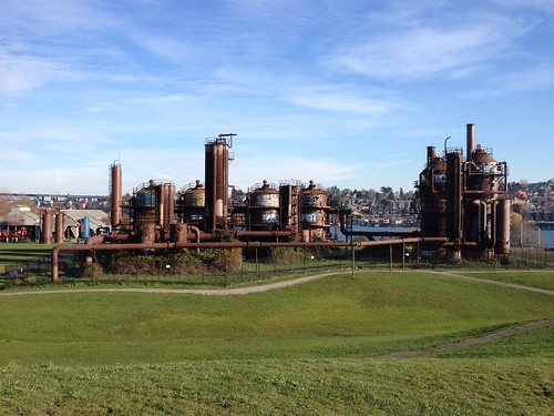 seattle-cycling-gasworks-park-121124-09