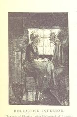 """British Library digitised image from page 347 of """"Verdens Storbyer [Translated from 'Les Capitales du monde.'] Paa Dansk af P. Nansen. Med 322 Afbildninger"""""""
