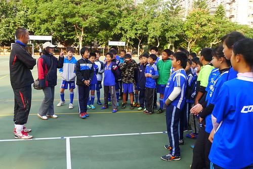 20131131_基層足球教練講習_00004