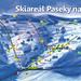 foto: www.skipaseky.cz
