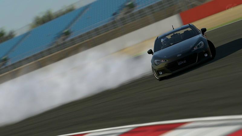 Gran Turismo 6 11243209866_91467e63eb_c