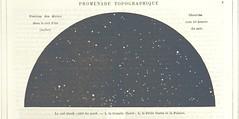 Image taken from page 13 of 'Cent tableaux de géographie pittoresque, avec une introduction topographique'