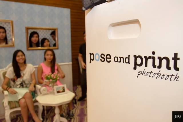photobooth (2)