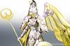 [Imagens] Saint Cloth Myth - Athena Kamui 11392721963_1fbfed2538_t