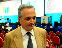 Le gaffes dell'assessore regionale Edoardo Cosenza – di Rocco Colombo