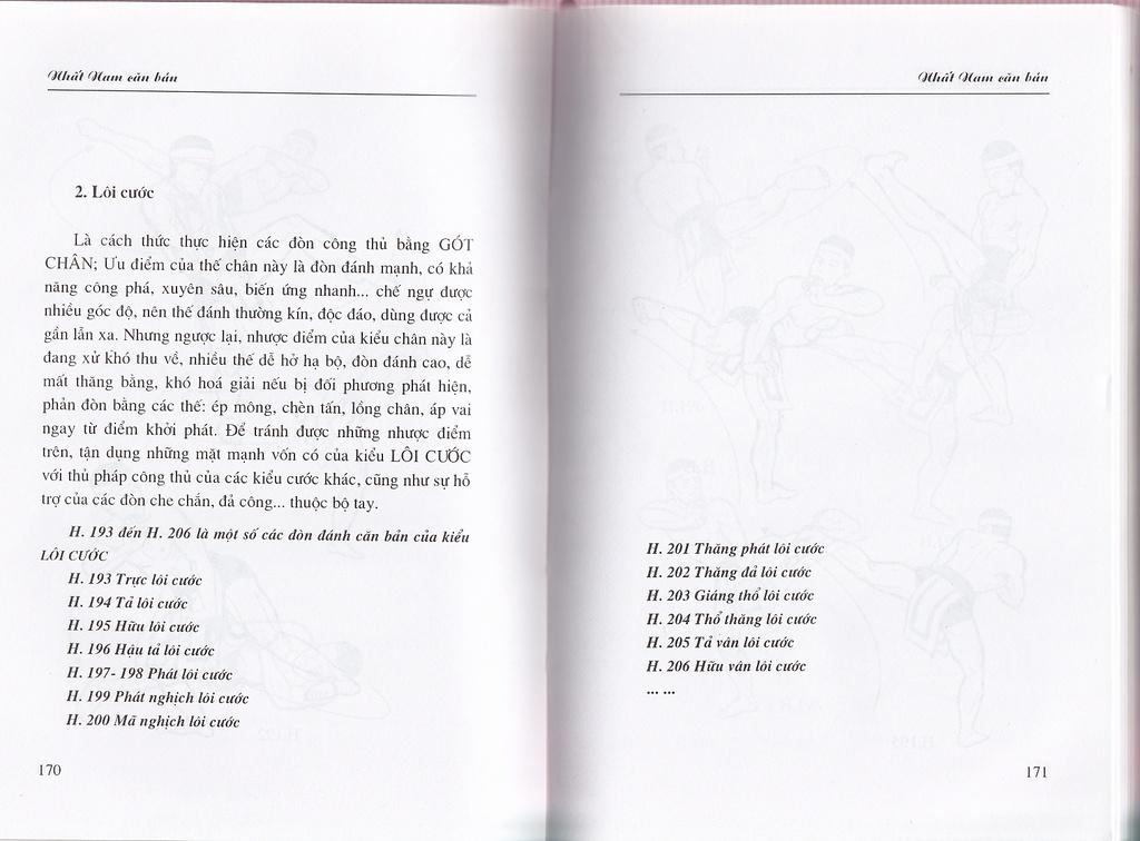 8-9-2011_064 (Copy)