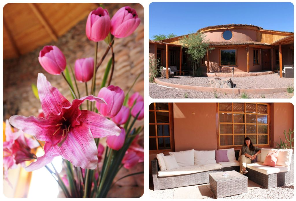where to stay in san pedro de atacama