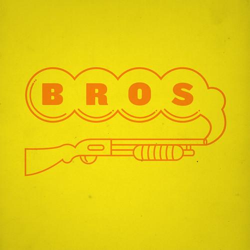 Shotgun Brothers