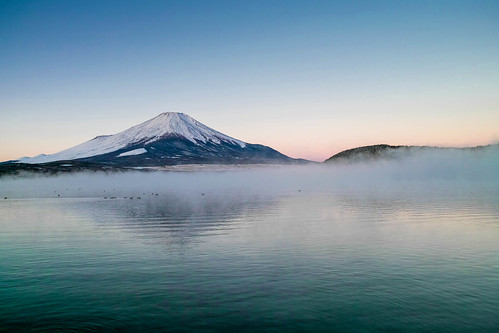 sdim3916 2013 crazyshin sigmadp1merrill dp1m fuji lakeyamanaka 富士 山中湖 yamanashi japan december winter 17℃ 気嵐 11624282673 getty day fog sunrise pwwinter sold 2016sold 201605sold