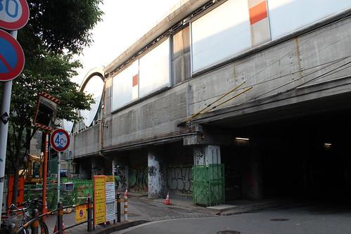 250616渋谷駅 (13)