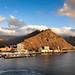 Tenerife by | Kmye |