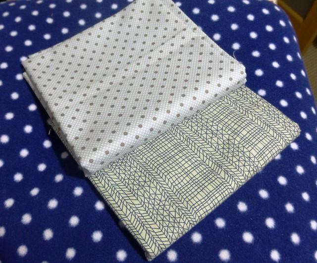 fabric 002 (2)
