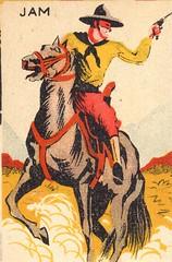 jeu sheriff025