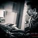 Studiowork - Hagen Grohe (21 Octayne)