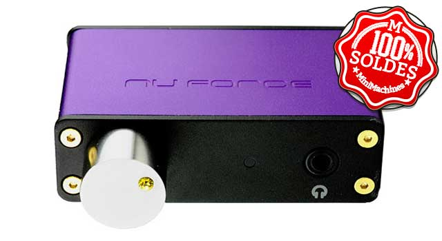 nuforce-dac