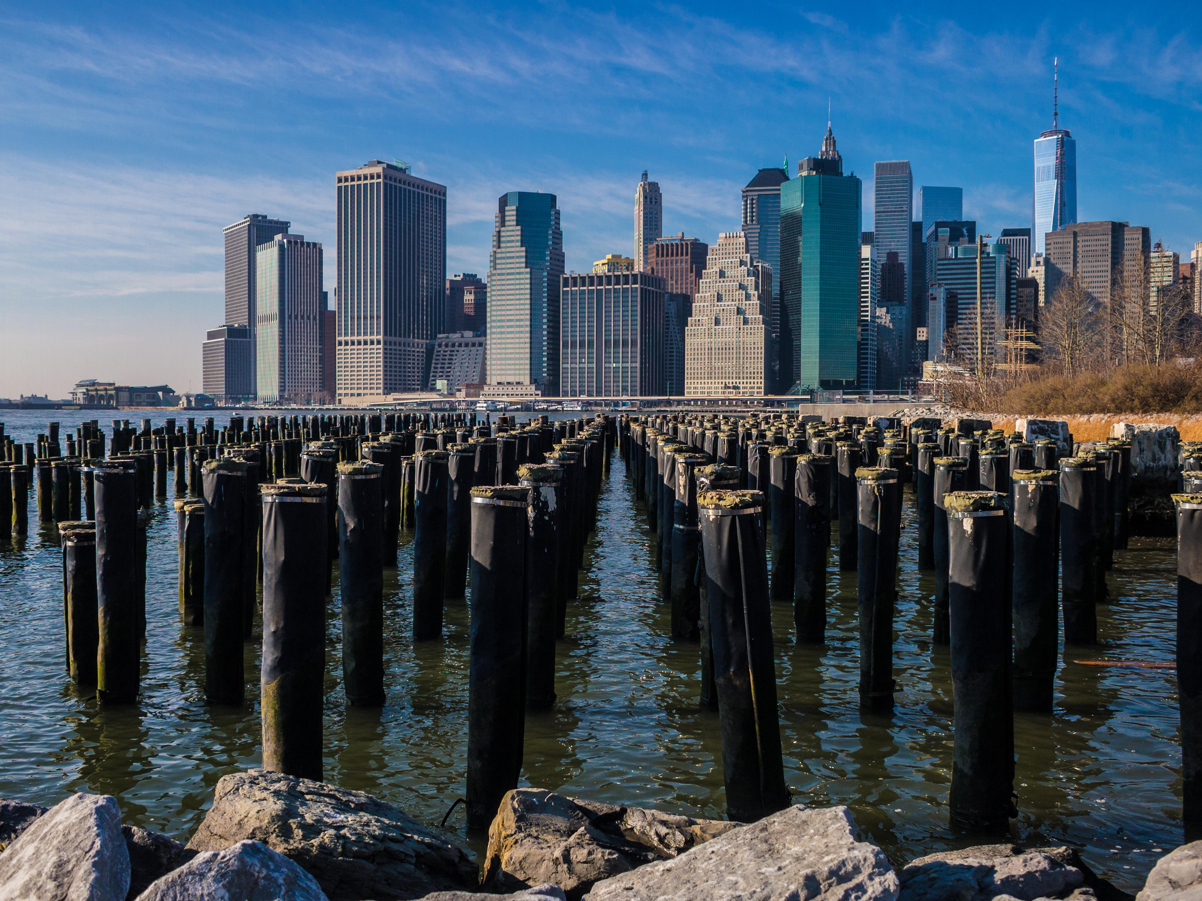 Hunter Ave Staten Island Ny