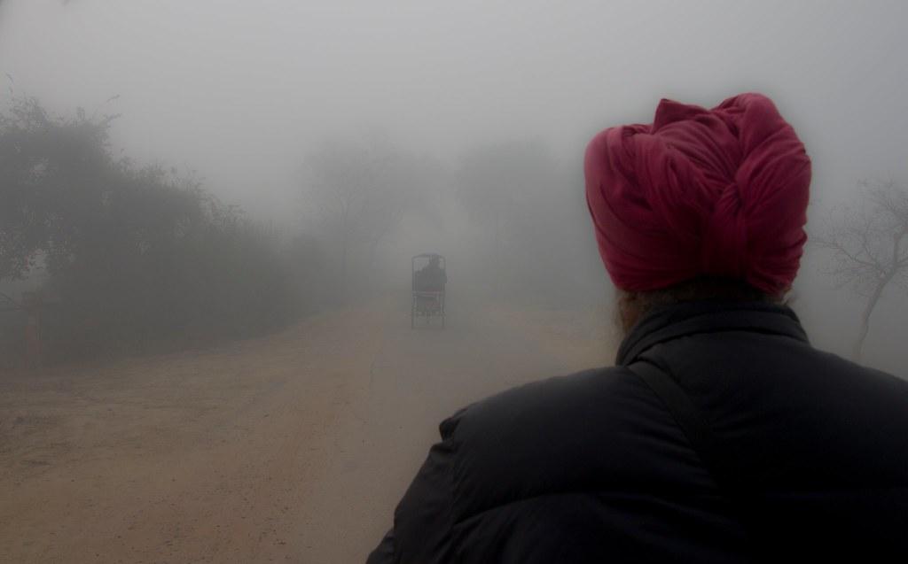 13_01_20142013054875_fog_2_crop