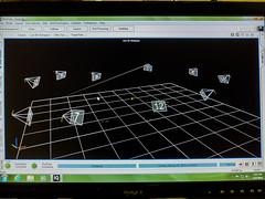 gps navigation device(0.0), gadget(0.0), multimedia(1.0), electronics(1.0), screenshot(1.0), computer program(1.0),