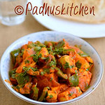 kadai-paneer-recipe200