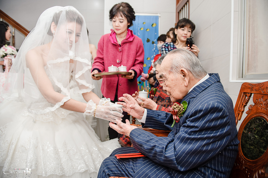 婚禮紀錄_99