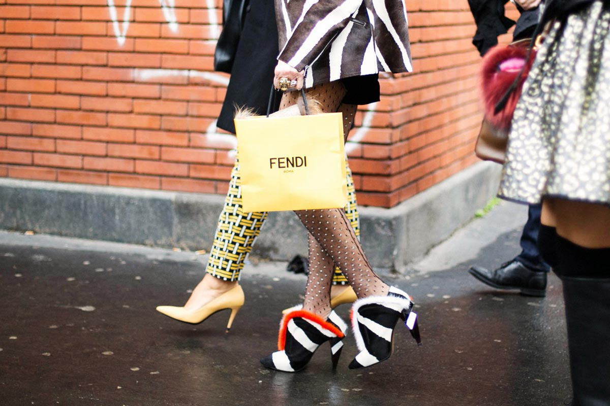 street_style_milan_fashion_week_febrero_2014_656526821_1200x