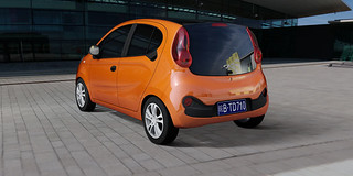 Torino-Design--QQ-for-Chery-07