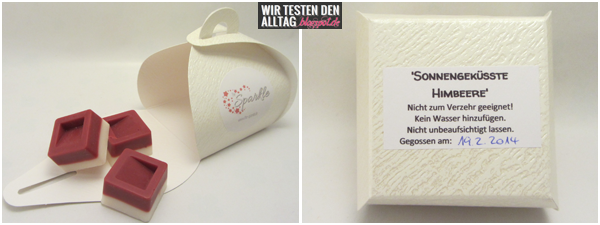 www.wirtestendenalltag.blogspot.de