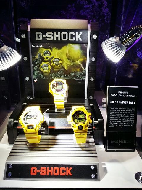 g-shock-philippines-watch