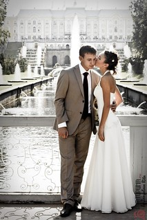 Фотография Свадьба Антона и Наташи 30