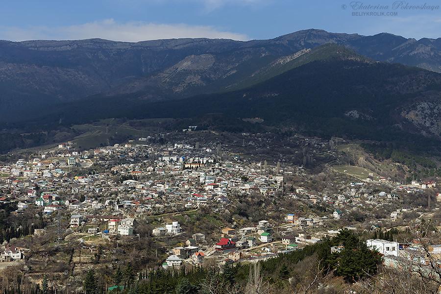 Yalta_spring_02