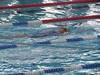 HSC swim photos - Counties 2014 027