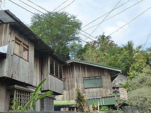 PH14-Cotabato-ville (31)