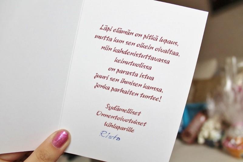 IMG_1228 (800x533)