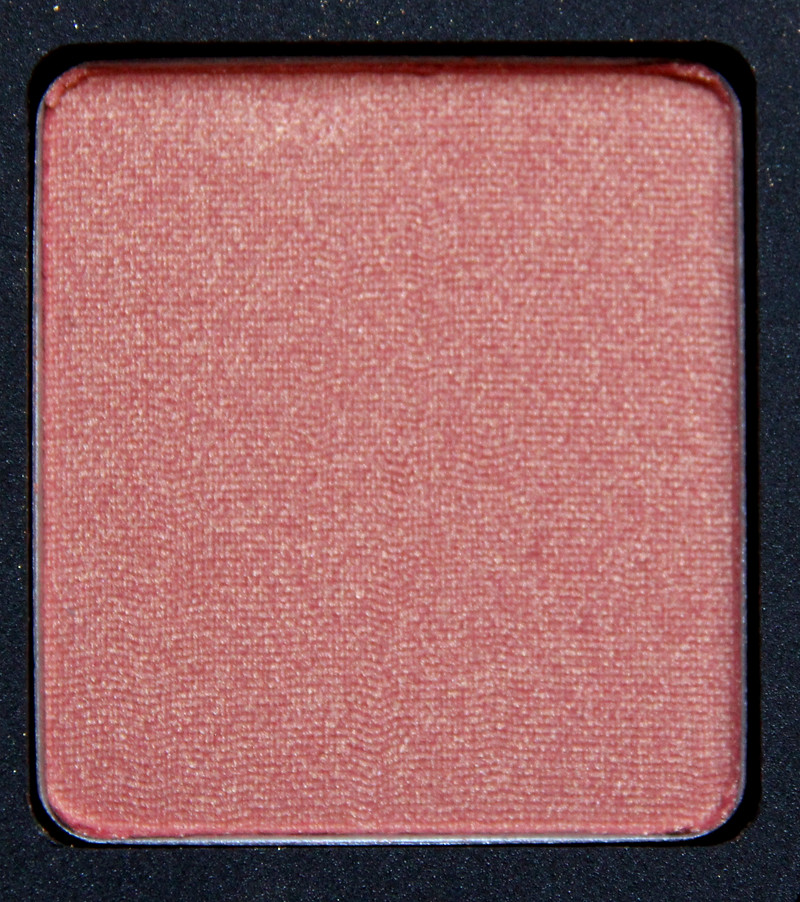 Inglot 407 eyeshadow
