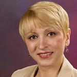 Jacqueline Mirabal-Martinez