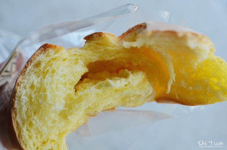 LITE bakery 14.jpg
