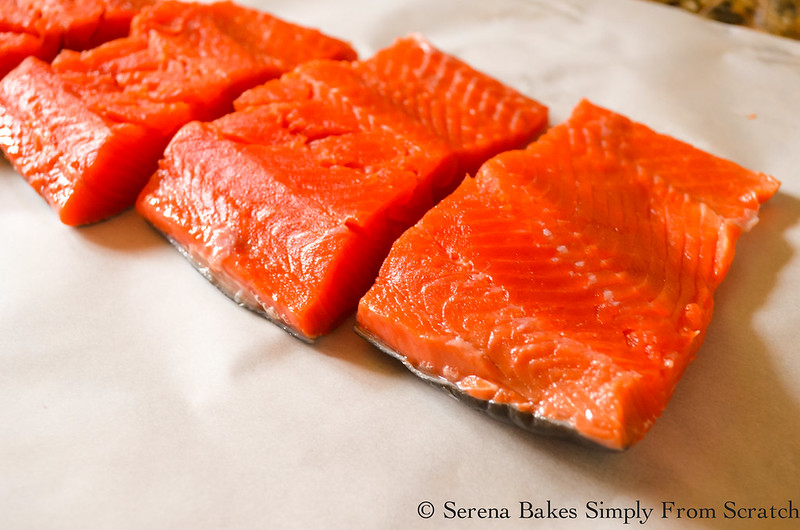 Salmon-Nicoise-Salad-White-Balsamic-Vinaigrette-Lemon-Juice-Salmon.jpg