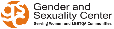 Gender and Sexuality Center